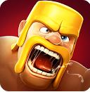 Gratis Unduh APK Clash of Clans (COC) Android