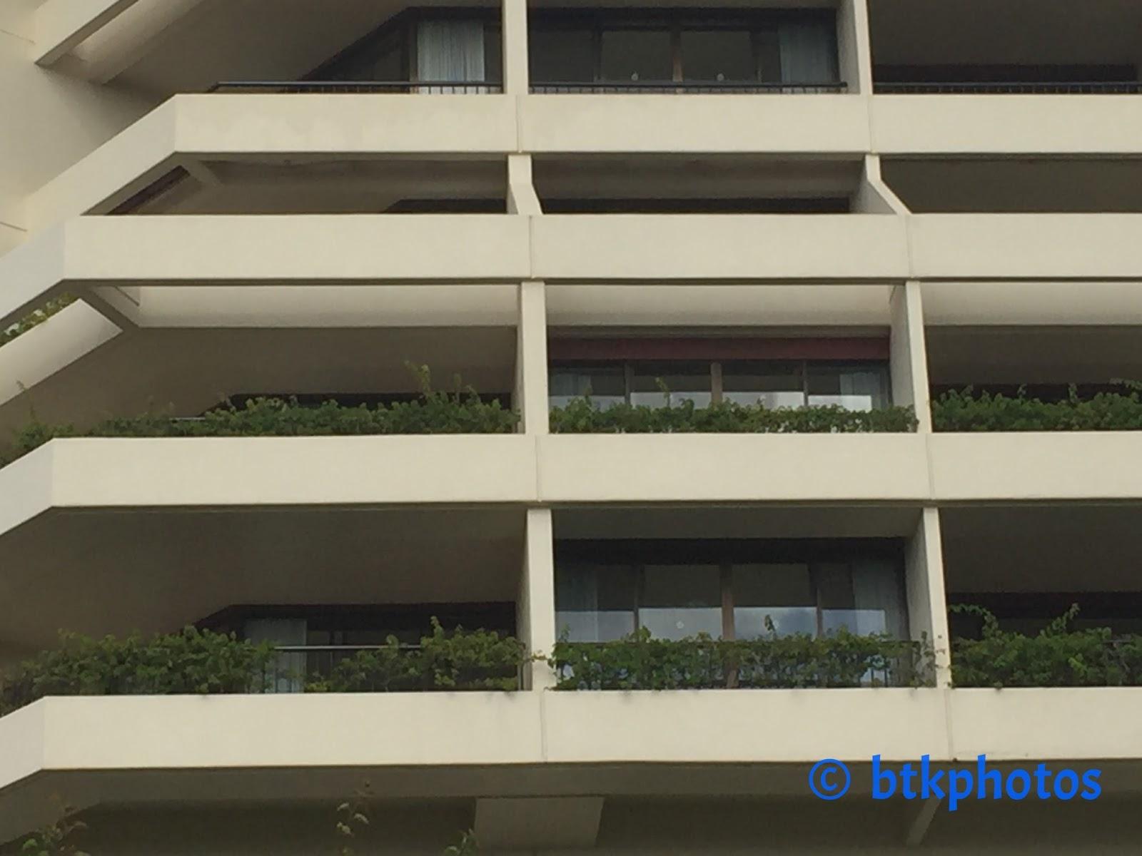 Where Is The Hgtv 2015 Dream House Located.html | Autos Weblog