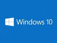 Perbaiki Boot Windows 10 Lambat Setelah Upgrade