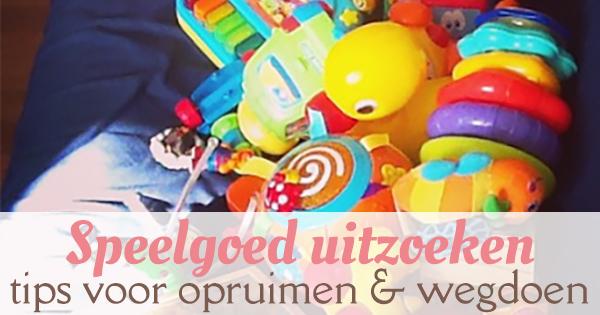https://www.mizflurry.nl/2015/12/speelgoed-uitzoeken-en-doneren.html