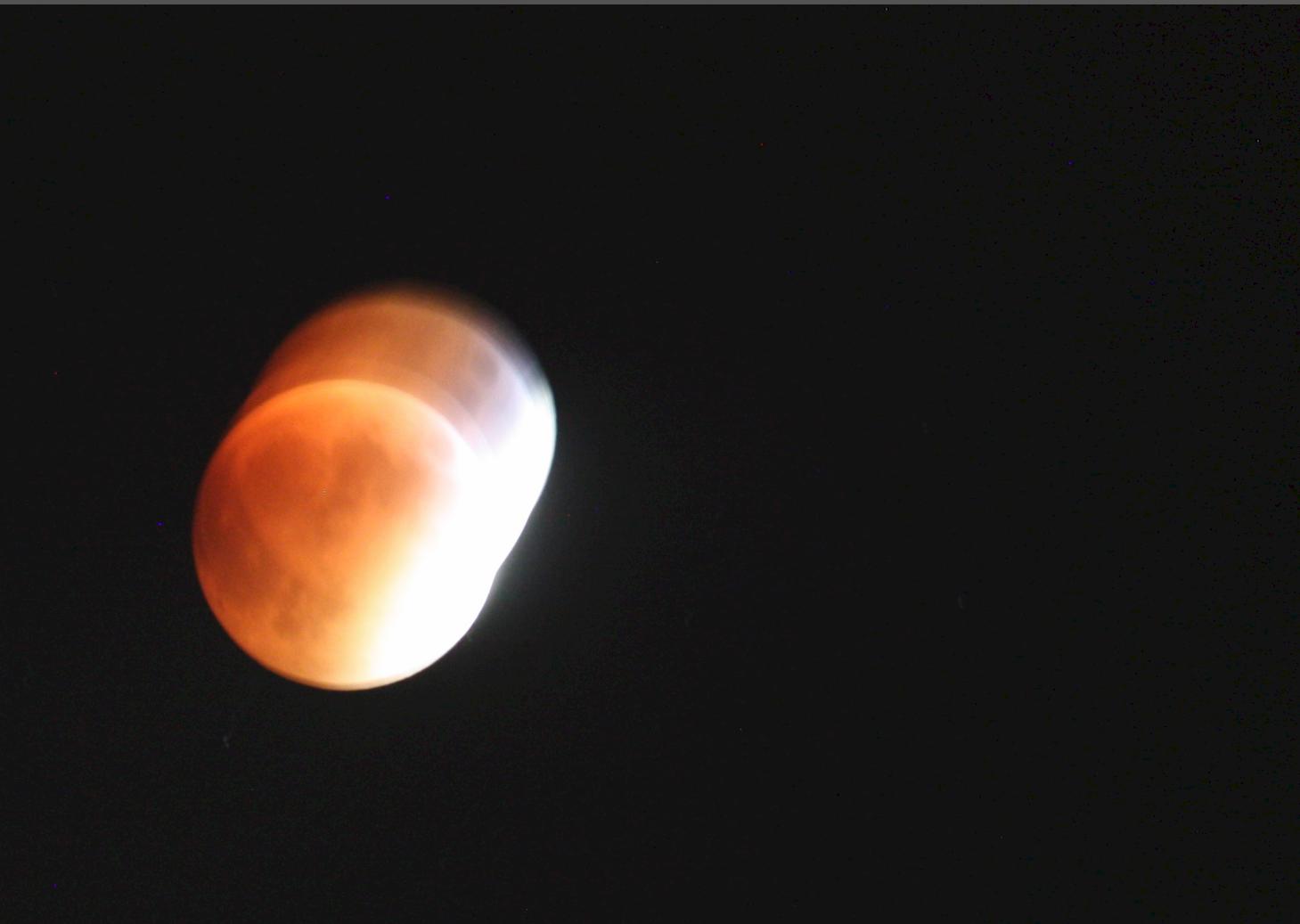 blood moon january 2019 saskatchewan - photo #16