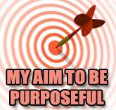 Tujuan dalam menulis Judul Posting