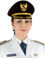 Siti Masitha Soeparno