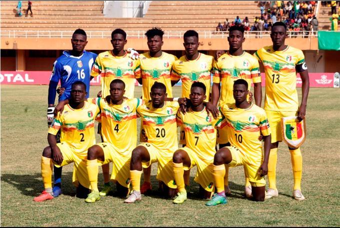 Senegal fue el primero y lo siguieron Nigeria y Sudáfrica en la obtención  de la clasificación al Mundial Sub 20 de Polonia. Y en el cierre de la fase  de ... cf8619a7eb3ee