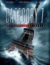 Category 7: The End of the World   Bmovies