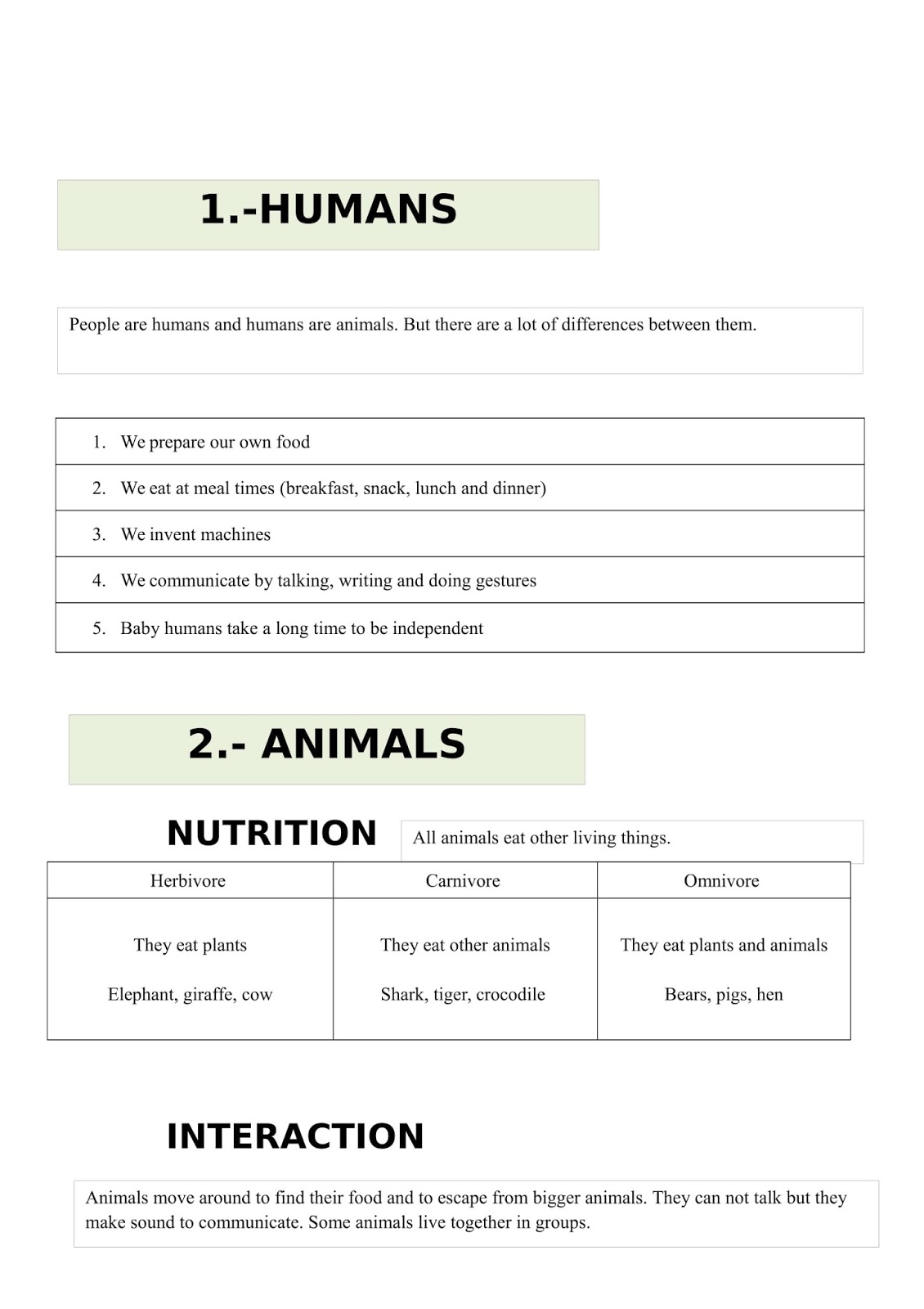 UNM Brand Guidelines