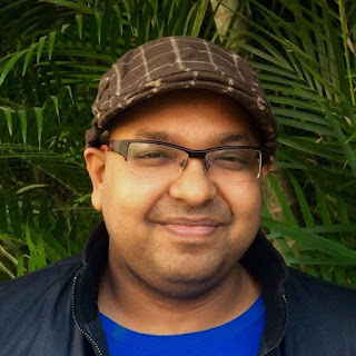 An interview with Anand Kansal- Marketing lead of Outgrow
