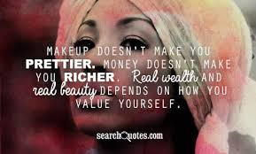 make-up-quotes-for-your-girlfriend-1