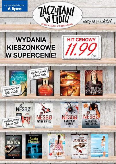https://lidl.okazjum.pl/gazetka/gazetka-promocyjna-lidl-06-07-2015,14561/12/