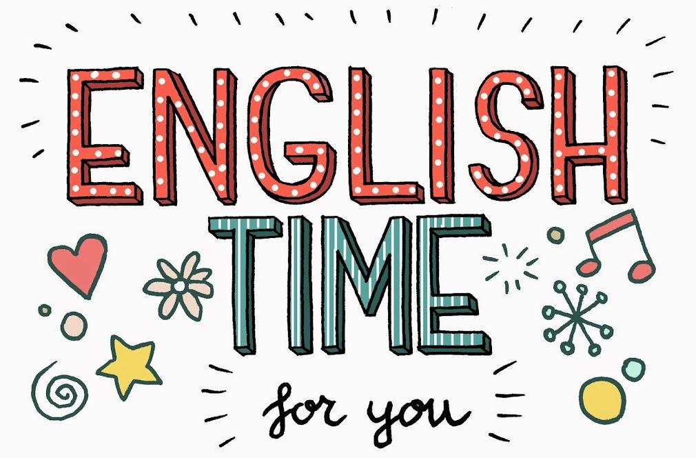 Bahasa Inggris SD Kelas 6