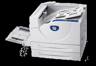 Xerox Phaser 5550 driver download Windows 10, Xerox Phaser 5550 driver Mac, Xerox Phaser 5550 driver Linux