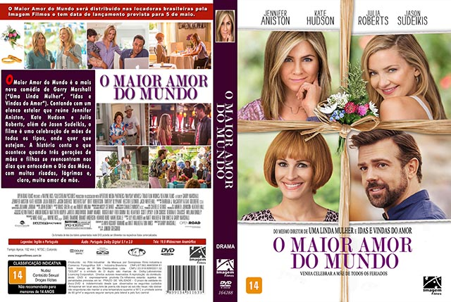 O Maior Amor do Mundo DVDRip Dual Áudio monthly 04 2016 30e1ea2679da958ba7f6fc30d9afd377 o maior amor do mundo screen