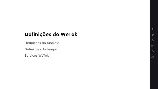 Análise: WeTek Play 13