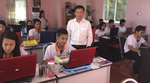 Myanmar B2B e-commerce, Myanmar SMEs, Myanmar Business, Myanmar e-commerce, BaganHub, BaganTrade, BaganMart, Myanmar Exports,