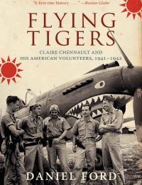 Flying Tigers   Bmovies