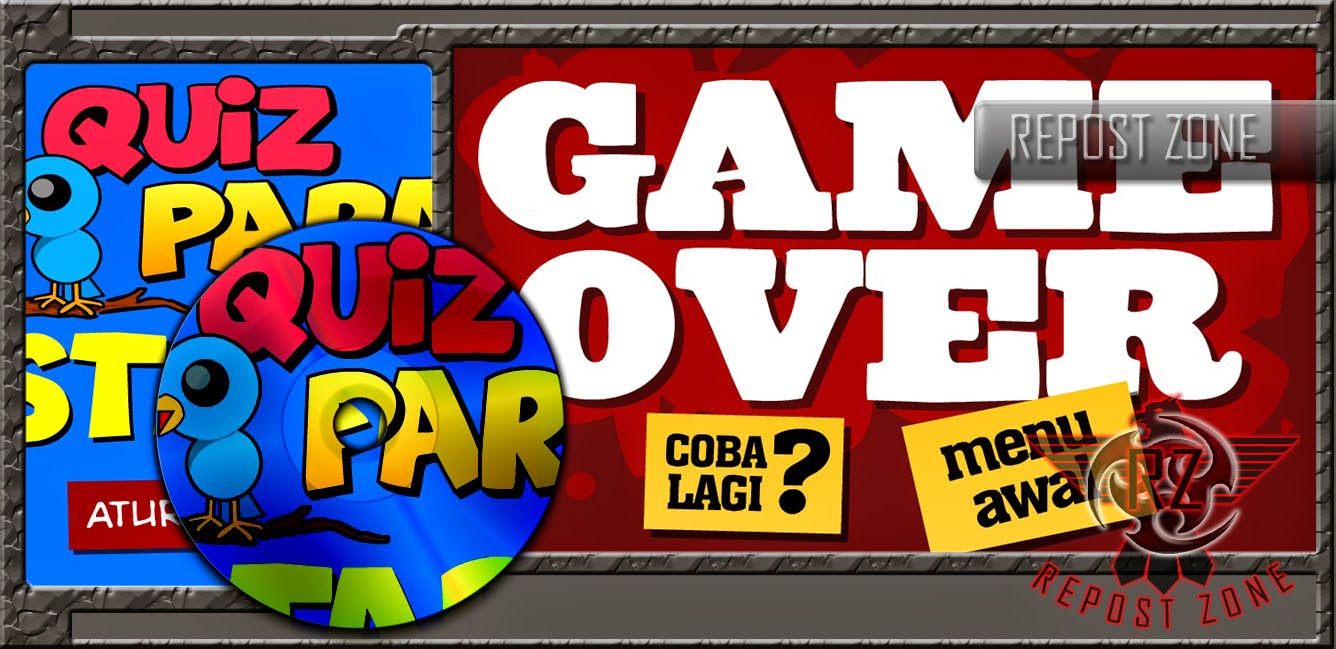 Download Game Test Iq Quiz Parampaa 1 Amp 2 Repost Zone