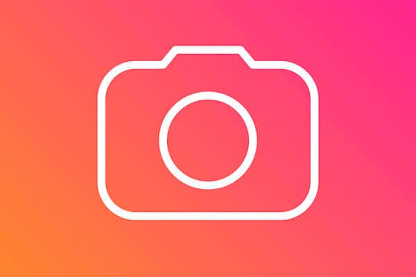 Instagram, Una Vitrina Para Vender Tu Producto Y Ganar Dinero