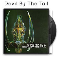 2005 - Devil By The Tail