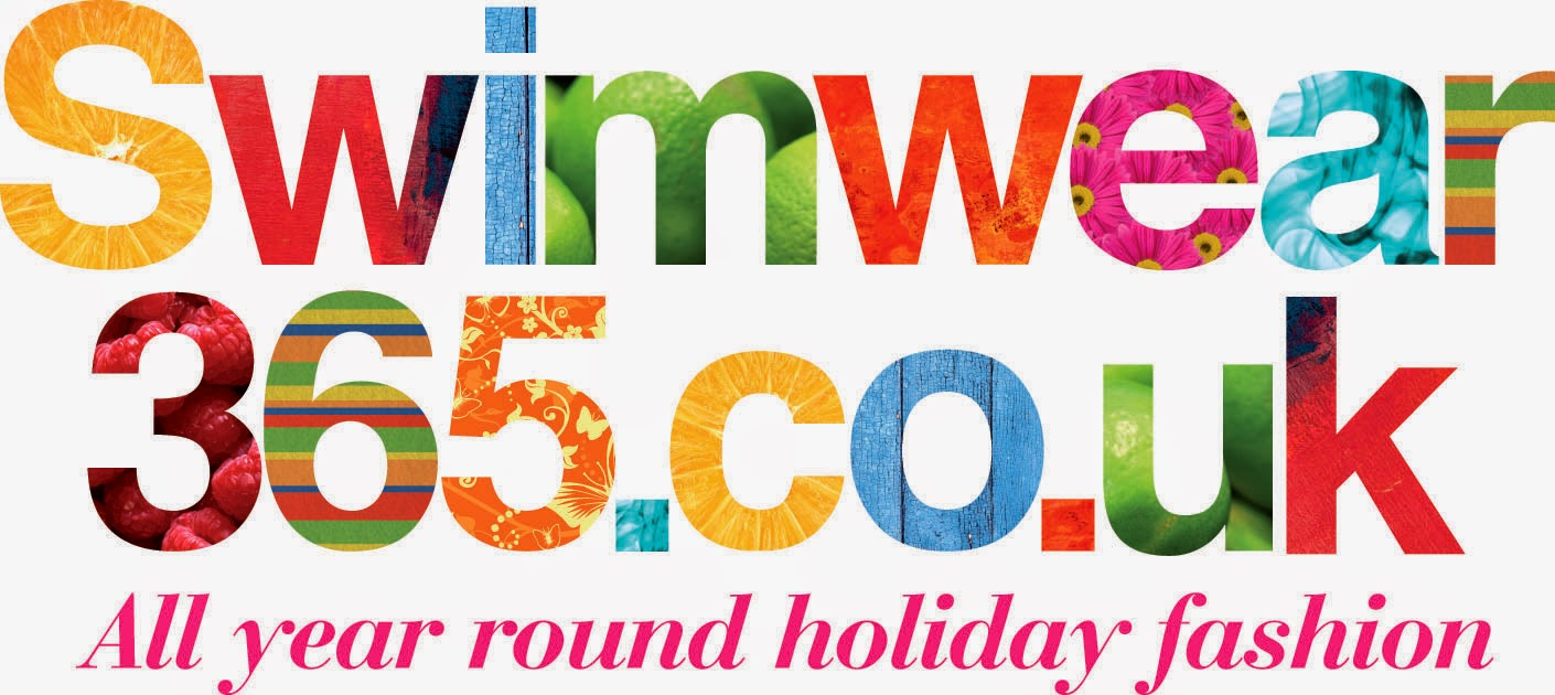 Swimwear365-Converse-Mint-All-Star-OX-Women's-Pumps