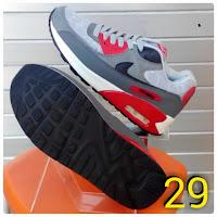 Sepatu ,Running