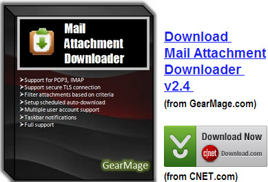 Attachments download gmail from to 2 ipad how on