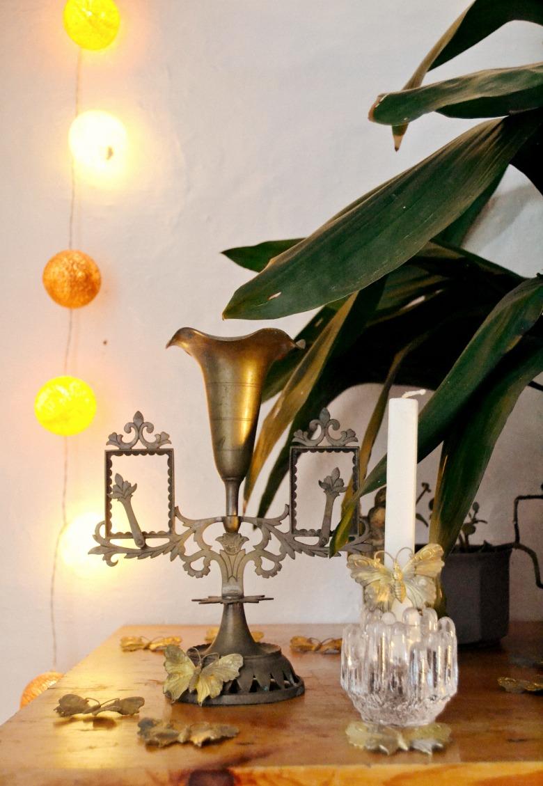 Los objetos antiguos también pueden ser unos regalos perfectos en navidad, ven y mira unos cuantos ejemplos
