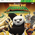 Download Kung Fu Panda: Showdown of Legendary Legends Xbox 360 Free