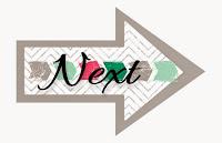 http://thecraftsea.com/2017/02/08/feb-ssink-blog-hop/