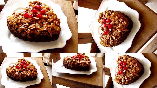 Dont Bake Cake For Gays