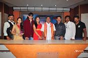 Sindhura Movie Launch-thumbnail-6