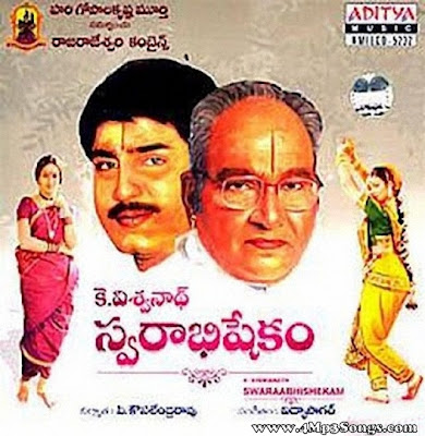 http://www.4mp3songs.in/2014/01/swarabhishekam-2004-telugu-mp3-songs.html