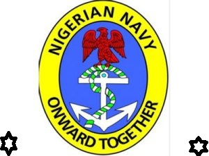 Nigerian Navy 2017 Recruitment Interview Result is Out / www.joinnigeriannavy.com
