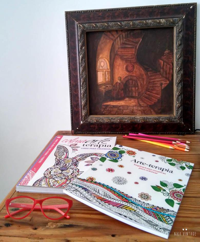 regalar en navidad, libros ideales