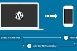 WordPress Plugins WP Mobile Detector Shell Upload Vulnerability