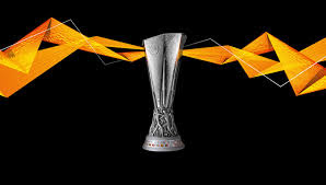 uefa europa league draw quarter-final/semi final