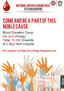 essay on blood donation camp the best blood donation ideas where to donate the best blood donation ideas where to donate