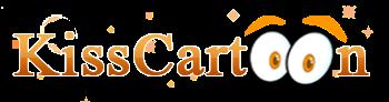 How to install KissCartoon Android