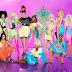 """Essas são as queens da décima temporada de """"RuPaul's Drag Race"""""""