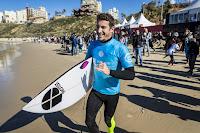 surf israel 2019 19 Tristan Guilbaud 6936 Israel19Poullenot