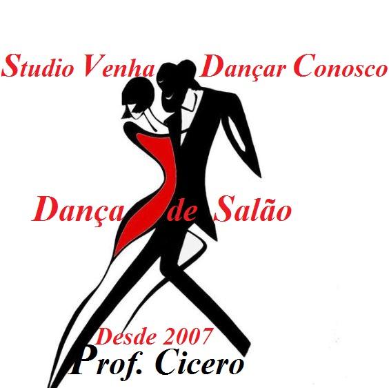 14876a3c5d ADEP danças - Associação das Escolas e Profissionais de Danças de ...