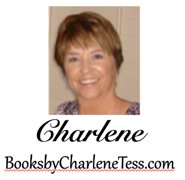 Books by Charlene Tess Photo