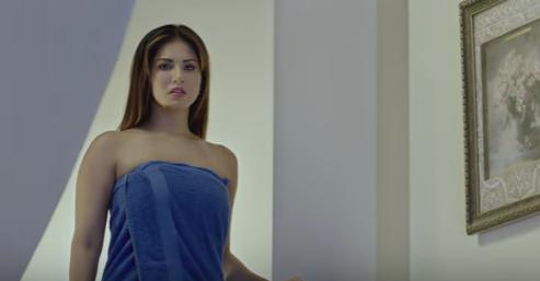 Main Adhoora (Beiimaan Love 2016) - Sunny Leone, Rajniesh Duggall Full Lyrics HD Video