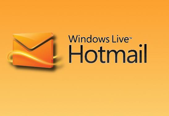 criar conta e-mail hotmail outlook