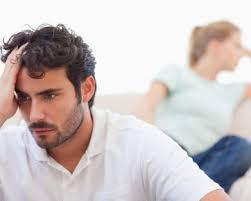 obat keluar cairan putih terasa perih pada kemaluan pria