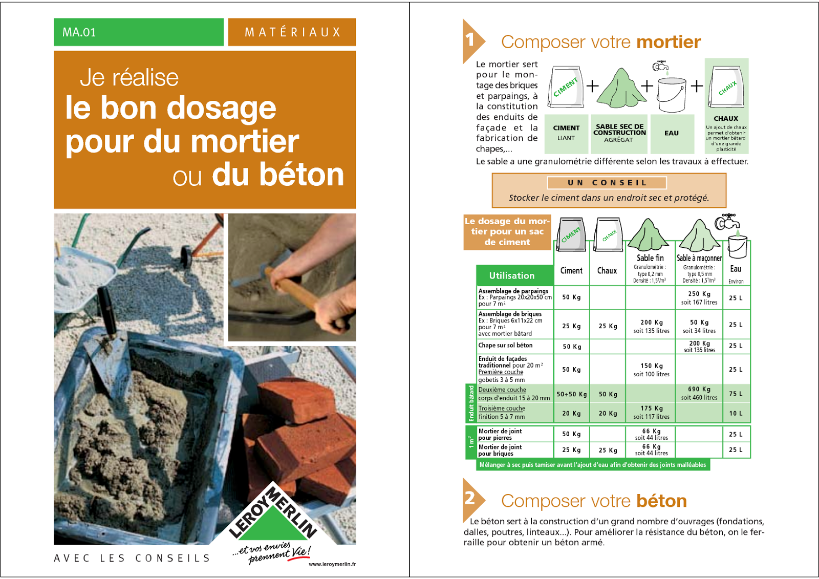 Dosage Beton Terrasse Calcule Dosage Beton Calculer Le Dosage Du B Ton Youtube