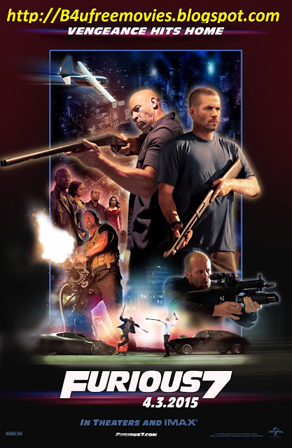 film review furious 7 full movie stream free theonlycritic reviews mopersong. Black Bedroom Furniture Sets. Home Design Ideas