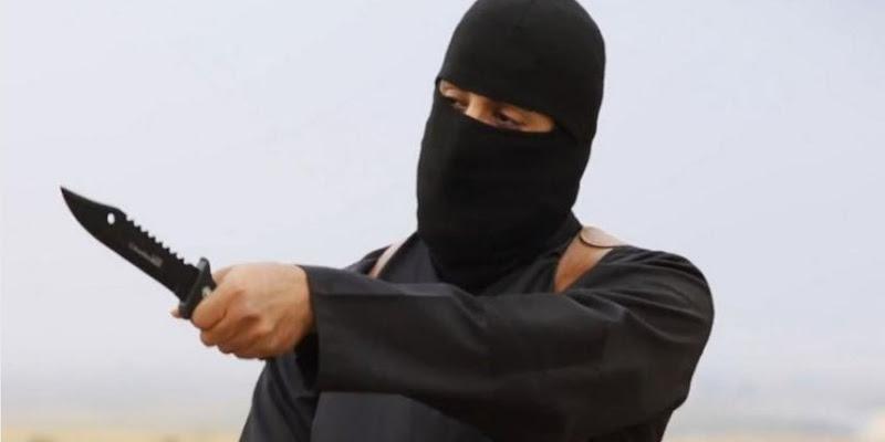 Des combattants de Daech en route pour des attentats en Europe.