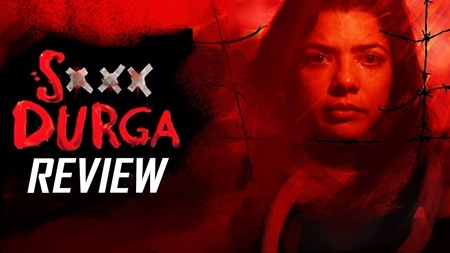 Shocking Facts About S Durga! No Country For Women! | S Durga Movie Review
