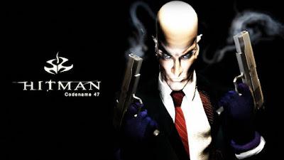 تحميل لعبة هيت مان 1 الجزء الاول hitman codename 47  لعبة هيتمان كاملة مضغوطة