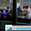Lowongan Kerja Operator Produksi PT.Aisin Indonesia Terbaru